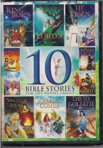 christian cartoons for kids  bible story cartoons