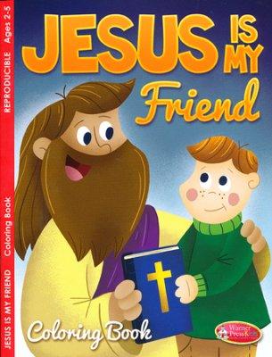 Sunday School Activity Books Sunday