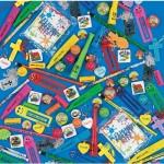 Christian prize bundle for kids