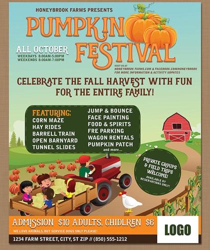 Church Fall Festival Ideas Church Harvest Festival Ideas